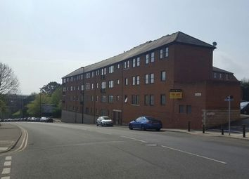 Thumbnail 1 bedroom flat for sale in Borough Road, North Shields