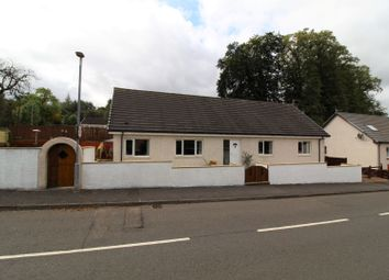 Thumbnail 4 bed detached house for sale in Armour Wynd, Dalmellington