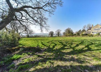 Thumbnail Farm for sale in Lot Three, Church Farm, Hazelwood