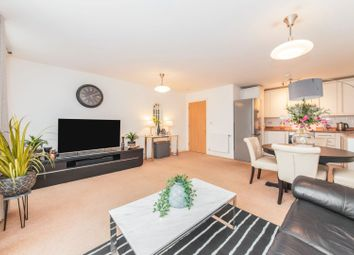 2 bed flat for sale in Loch Crescent, Edgware HA8