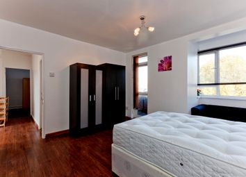 Thumbnail Room to rent in Bruce Road, East London