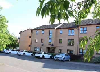 2 bed flat to rent in Hopehill Gardens, Maryhill, Glasgow G20