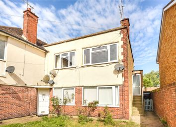 Thumbnail 2 bed maisonette for sale in Victor Road, Harrow, Middlesex