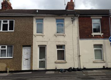 Thumbnail Studio to rent in Cambria Bridge, Swindon