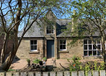 Office to let in 21 Westgate, North Berwick EH39