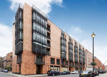 Thumbnail 6 bed property for sale in Davies Street, London W1K.