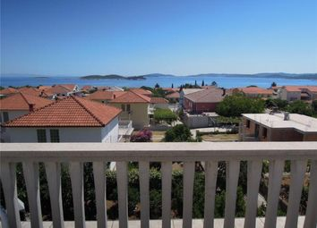 Thumbnail 6 bed property for sale in Orebic, Peljesac Peninsula, Croatia