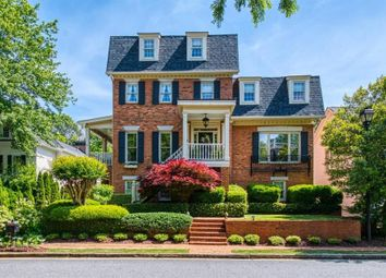 Thumbnail 5 bed property for sale in 3991 Saint Andrews Square, United States Of America, Georgia, 30096, United States Of America