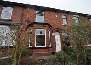 2 bed terraced house for sale in Victoria Road, Horwich, Bolton BL6