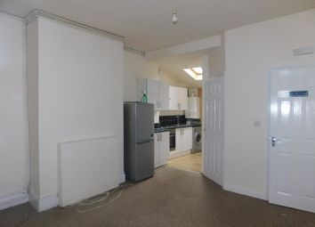 Thumbnail 1 bedroom flat to rent in Havelock Road, Derby