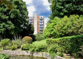 Thumbnail 2 bedroom flat for sale in Molyneux Park Road, Tunbridge Wells
