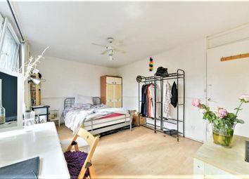 Thumbnail 3 bed maisonette to rent in Millender Walk, Bermondsey, London