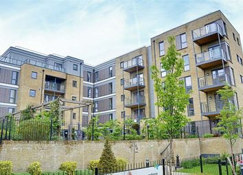 Thumbnail 2 bed property for sale in Edward House, Pegs Lane, Hertford