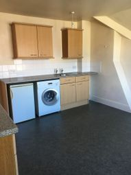 Thumbnail 1 bed flat to rent in Bristol Road South, Northfield, Birmingham