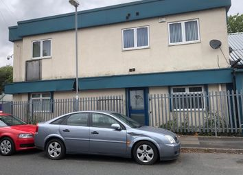 Thumbnail Office to let in Manor Farm Road, Office 4, Birmingham, West Midlands