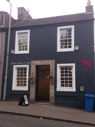 Thumbnail Retail premises for sale in Todshill Street, Strathaven