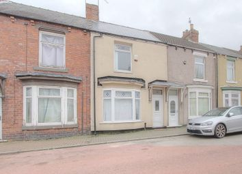 2 bed property to rent in Warwick Street, Middlesbrough TS1