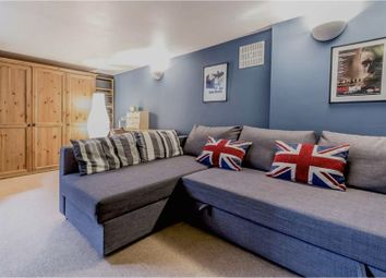 2 bed maisonette for sale in 69 Babington Road, Streatham SW16