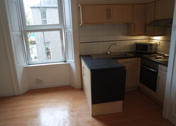 Thumbnail 1 bed flat to rent in George Street, Perth