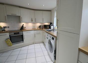 Kidman Close, Gidea Park, Romford, Essex RM2. 2 bed flat for sale
