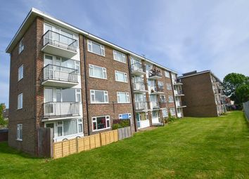 Thumbnail 1 bed flat for sale in Faygate Road, Eastbourne