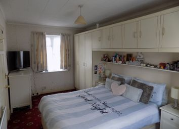Thumbnail 3 bed terraced house for sale in Bamford Avenue, Wembley