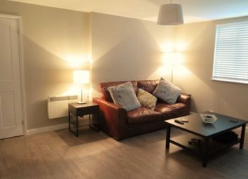 Thumbnail Room to rent in Chapel Lane, Farnborough