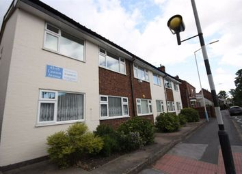 Thumbnail 1 bed flat to rent in Lawson Avenue, Cottingham