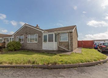 Thumbnail 2 bedroom town house for sale in 67 Ballamaddrell, Port Erin