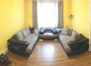 Thumbnail 3 bed terraced house to rent in Florence Road, Southall