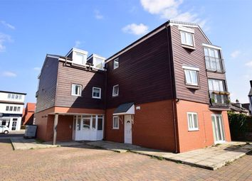 Thumbnail 2 bed flat for sale in Toronto Court, Wallasey, Wirral