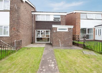 3 bed semi-detached house for sale in Glenwood, Cardiff, South Glamorgan CF23