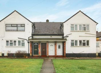 Thumbnail 1 bed flat for sale in Hampson Crescent, Wilmslow, Cheshire, .