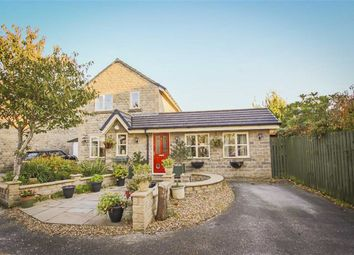 Thumbnail 3 bed detached house for sale in River Lea Gardens, Clitheroe, Lancashire
