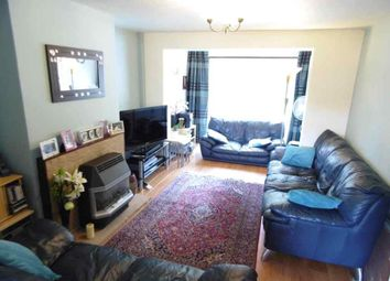 Thumbnail 4 bed semi-detached house to rent in Chaucer Road, Crawley