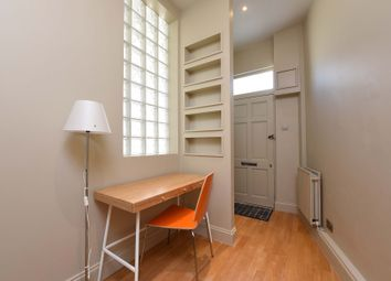 Thumbnail 2 bed semi-detached house to rent in Summerley Street, London