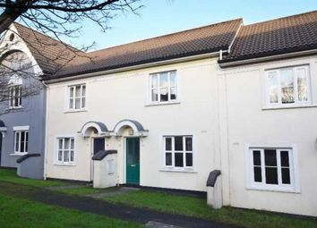 Thumbnail 2 bed property for sale in Douglas, Isle Of Man