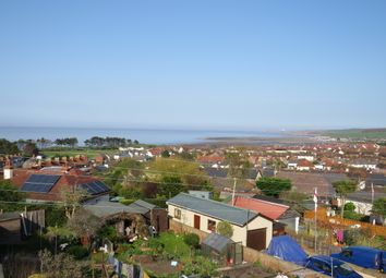 Thumbnail 5 bed terraced house for sale in St. Decumans Road, Watchet