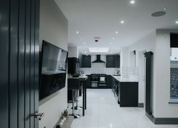 Thumbnail 6 bed terraced house to rent in Adelaide Road, Liverpool