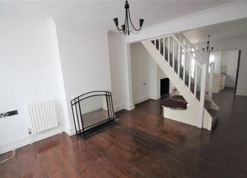Thumbnail 2 bed property to rent in Mead Road, Edgware