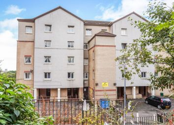 3 bed maisonette for sale in 11 Lenzie Way, Glasgow G21