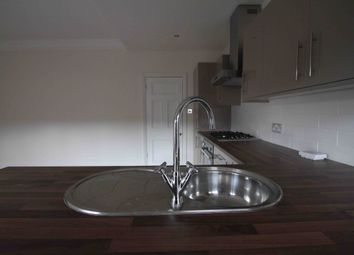Thumbnail 3 bedroom flat to rent in Grange Avenue, Leeds LS7,