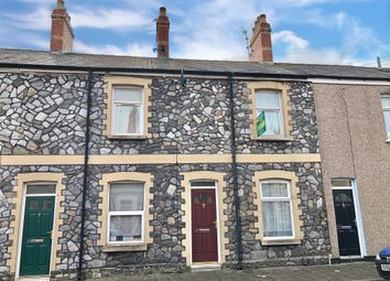 2 bed property to rent in Zinc Street, Roath, Cardiff CF24
