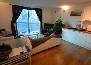 2 bed flat for sale in Chapel Street, Salford M3