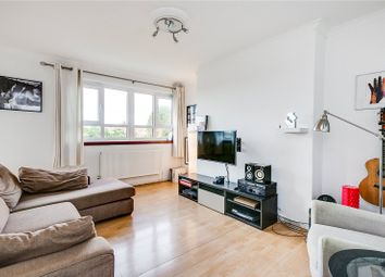 Chadworth House, Green Lanes, London N4. 3 bed flat for sale