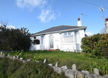 2 bed detached bungalow for sale in Kimberley Park Road, Falmouth TR11