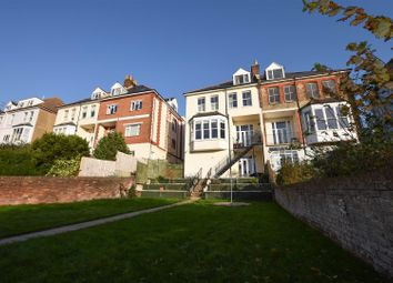 Thumbnail 5 bed property for sale in Chapel Park Road, St. Leonards-On-Sea