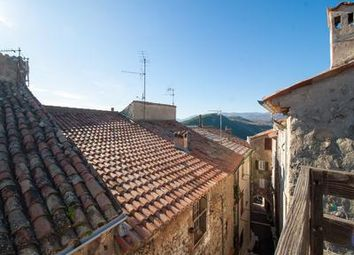 Thumbnail 2 bed property for sale in St-Cezaire-Sur-Siagne, Alpes-Maritimes, France