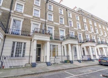 Thumbnail 2 bed flat for sale in Flat, Gloucester Gardens, London