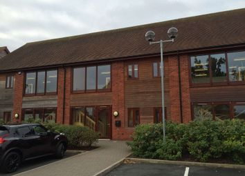 Thumbnail Commercial property for sale in Jill Lane, Sambourne, Worcestershire